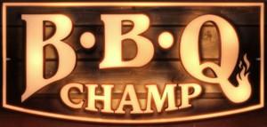bbq-champ-logo